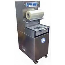 Трейсилер RAMON TS-550 автомат, вакуум, газ