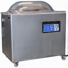 Аппарат упаковочный вакуумный RAMON VP-1000 AB (высокая крышка)