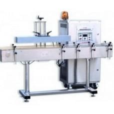 Машина индукционной запайки Hualian HL -2000A