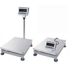 Весы CAS DBII-60E