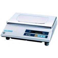 Весы CAS AD-10H